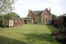 6 bed Detached property for sale in Gayton