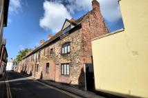 2 bedroom Cottage for sale in King's Lynn