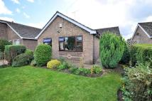 Detached Bungalow for sale in Narborough