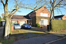 4 bedroom Detached home in South Wootton