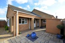 Detached Bungalow for sale in Terrington St Clement