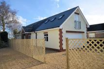 3 bed Detached home for sale in Emneth