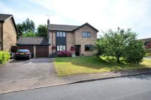 4 bed Detached house in South Wootton