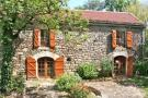 6 bed Detached home for sale in Lovingly Restored Home...