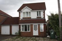 3 bedroom semi detached house to rent in Cricket Road, Oxford