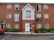 Apartment to rent in Edgecombe Road, Oxford