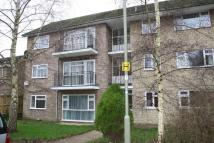 2 bedroom Apartment to rent in Glyme Close, Woodstock