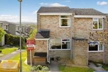 2 bedroom Terraced home to rent in Turner Close, Oxford