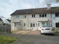 Apartment to rent in Berry Croft, Abingdon