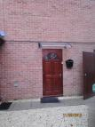 Town House to rent in Horwood Close, Oxford