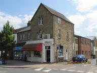 4 bedroom Apartment to rent in Cowley Road, Oxford