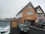 4 bedroom Apartment to rent in London Road, Oxford