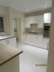 Cotman Close Terraced house to rent