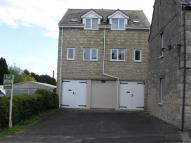 2 bed Town House to rent in Crawley Road, Witney