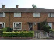 5 bed Terraced house to rent in Derwent Avenue, Oxford