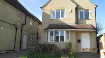 4 bed Detached home to rent in Woodstock Road...