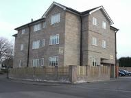 Hillside Court Apartment to rent