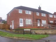 1 bed Apartment in Pinnocks Way, Oxford