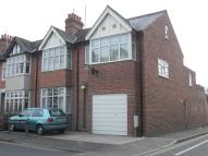 1 bedroom Apartment in Stratford Street, Oxford