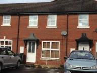 2 bedroom Terraced home in Meadow Road, Swindon, SN2