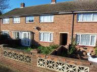 Forge Lane Terraced property to rent