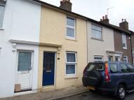 2 bedroom Terraced house to rent in Great Queen Street...