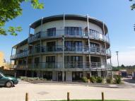1 bedroom Apartment in Waterstone Way...