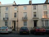 Flat to rent in Burch Road, Northfleet...