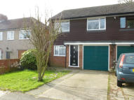 semi detached property to rent in Stephen Road, Barnehurst...