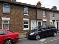 2 bedroom Terraced property in Great Queen Street...