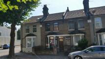 3 bedroom Terraced home in COLNEY ROAD, Dartford...