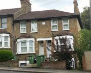 Ground Flat to rent in PICARDY ROAD, Belvedere...