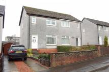2 bedroom semi detached house to rent in 12 Argyll Place...