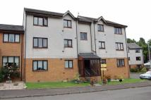 2 bed Flat in Church Place, Rhu...