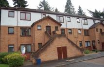 1 bedroom Flat to rent in Achray Avenue...