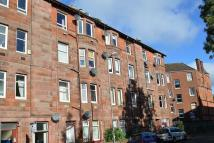 Flat to rent in Meadowbank Street...