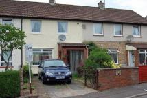2 bed Terraced house in Knowetop Crescent...