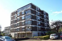 2 bedroom Flat to rent in Risk Street...