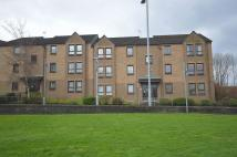 Ground Flat to rent in Bonhill Road...