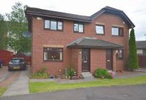 3 bed semi detached house for sale in Levenhowe Place...