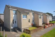 3 bed End of Terrace house in Braehead...