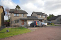 3 bed Detached house for sale in Bramblehedge Path...