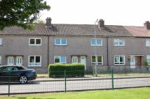2 bed Terraced house for sale in Woodburn Avenue...