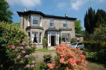 Apartment for sale in Dixon Drive, Dumbarton...