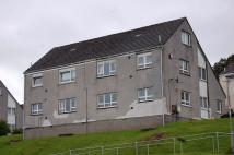 Ground Flat to rent in Braehead, Bonhill G83 9NA