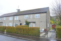 3 bed Flat for sale in Lennox Drive...