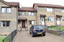 Terraced property for sale in The Elms, First Avenue...