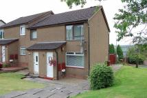 Ground Flat to rent in 2 Beechwood Drive...