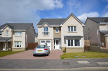 Kinglas Drive Detached house for sale