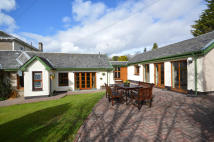 Mayfield Cottage Cottage for sale